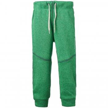 Didriksons Брюки флисовые Strokken (изумрудно-зеленый) didriksons didriksons комбинезон romme зеленый