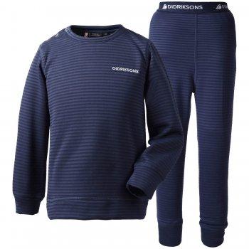 Didriksons Комплект Moarri (морской бриз) didriksons didriksons комплект одежды термобелье moarri морской бриз