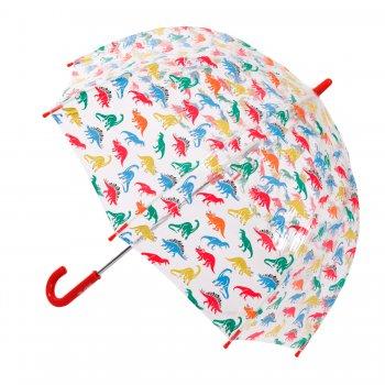 Зонт детский Cath Kidston (динозавры)Одежда<br>; Размеры в наличии: б/р.<br>