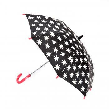 Зонт детский (реакция с водой)Одежда<br>; Размеры в наличии: б/р.<br>