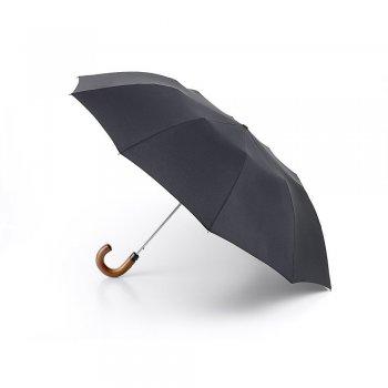 Зонт мужской полуавтоматОдежда<br>; Размеры в наличии: б/р.<br>