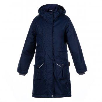 Huppa Куртка Mooni (темно-синий) куртка детская huppa jody цвет темно синий 17000004 82386 размер 152