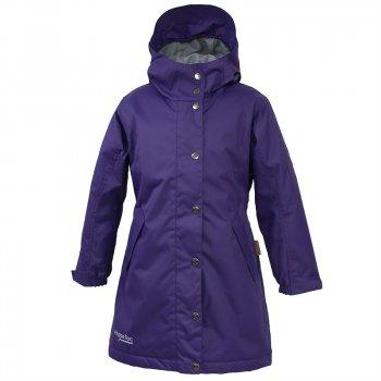 Пальто JANELLE (фиолетовый) от Huppa, арт: 46637 - Одежда