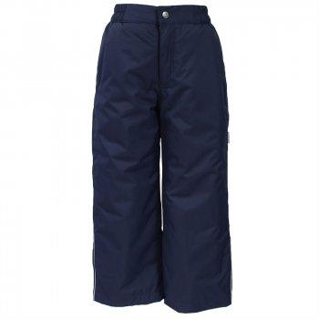Брюки FREJA 1 (синий)Полукомбинезоны, штаны<br>; Размеры в наличии: 164, 170.<br>