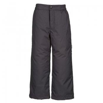 Брюки FREJA 1 (темно-серый)Полукомбинезоны, штаны<br>; Размеры в наличии: 164, 170.<br>