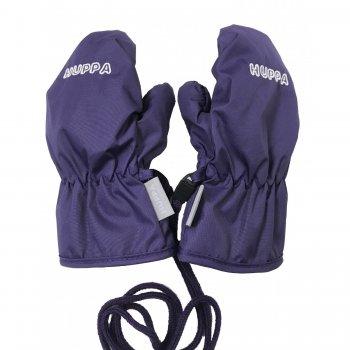 Рукавицы FIFI (фиолетовый)Одежда<br>; Размеры в наличии: 1, 2.<br>