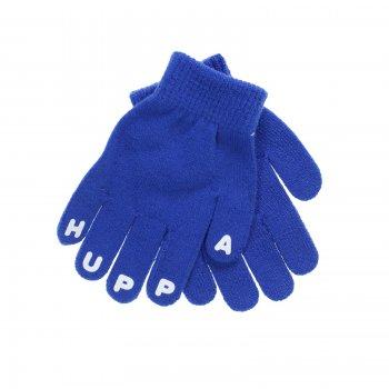 Перчатки Levi (синий)Одежда<br>; Размеры в наличии: 000.<br>