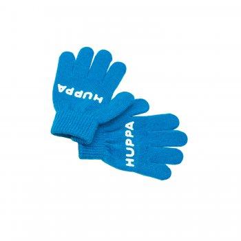 Перчатки для малышей Lolo (голубой)Одежда<br>; Размеры в наличии: б/р.<br>