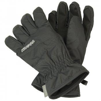 Перчатки  KERAN (серый)Одежда<br>; Размеры в наличии: 3, 4, 5, 6, 7, 8.<br>