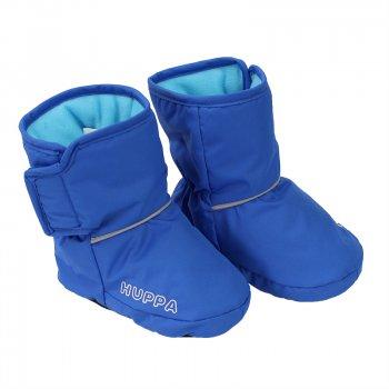 Пинетки RICH (голубой)Одежда<br>; Размеры в наличии: ONE SIZ.<br>