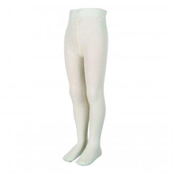 Колготки (телесный)Одежда<br>Материал<br>75% шерсть мериносо, 23% полиамид, 2 % эластан<br>Описание<br>Шерсть мериносов содержит ланолин (животный воск), который обладает антибактериальными действиями и является природным антисептиком. Шерсть мериносов не вызывает аллергию, хорошо поглощает и отводит влагу от тела, эффективно согревает и оказывает положительное влияние на организм.<br>Размер соответствует росту. Не рекомендуется брать термобелье с большим запасом из-за снижения эффективности материалов.<br>Обратите внимание: нижнее белье, колготки и носки обмену и возврату не подлежат в соответствии в законом РФ О защите прав потребителей.<br>Производитель: Janus (Норвегия)<br>Страна производства: Норвегия<br>Модель производится в размерах 60/70-80/90<br>Коллекция: Осень/Зима 2016.<br>Обратите внимание: нижнее белье, колготки и носки обмену и возврату не подлежат в соответствии в законом РФ О защите прав потребителей.<br>Температурный режим:<br>От +5 до -30<br>; Размеры в наличии: 80-90, 100-110, 115-120, 125-130, 135-140.<br>