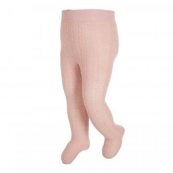 Колготки для малышей (розовый)Одежда<br>Материал<br>75% шерсть, 23% полиамид, 2 % эластан<br>Описание<br>Шерсть мериносов содержит ланолин (животный воск), который обладает антибактериальными действиями и является природным антисептиком. Шерсть мериносов не вызывает аллергию, хорошо поглощает и отводит влагу от тела, эффективно согревает и оказывает положительное влияние на организм.<br>Размер соответствует росту. Не рекомендуется брать термобелье с большим запасом из-за снижения эффективности материалов.<br>Обратите внимание: нижнее белье, колготки и носки обмену и возврату не подлежат в соответствии в законом РФ О защите прав потребителей.<br>Производитель: Janus (Норвегия)<br>Страна производства: Норвегия<br>Модель производится в размерах 60/70-80/90<br>Коллекция: Осень/Зима 2017<br>Температурный режим: <br>От 0 до -30; Размеры в наличии: 60-70, 80-90.<br>