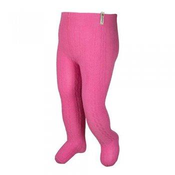 Колготки (ярко-розовый)Одежда<br>Материал<br>75% шерсть, 23% полиамид, 2 % эластан<br>Описание<br>Шерсть мериносов содержит ланолин (животный воск), который обладает антибактериальными действиями и является природным антисептиком. Шерсть мериносов не вызывает аллергию, хорошо поглощает и отводит влагу от тела, эффективно согревает и оказывает положительное влияние на организм.<br>Размер соответствует росту. Не рекомендуется брать термобелье с большим запасом из-за снижения эффективности материалов.<br>Обратите внимание: нижнее белье, колготки и носки обмену и возврату не подлежат в соответствии в законом РФ О защите прав потребителей.<br>Производитель: Janus (Норвегия)<br>Страна производства: Норвегия<br>Модель производится в размерах 60/70-80/90<br>Коллекция: Осень/Зима 2017<br>Температурный режим:<br>От 0 до -30; Размеры в наличии: 60-70, 80-90.<br>