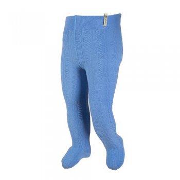 Колготки (голубой с рисунком)Одежда<br>; Размеры в наличии: 60-70, 80-90.<br>