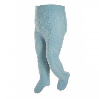 Колготки (ярко-синий)Одежда<br>; Размеры в наличии: 60-70, 80-90.<br>