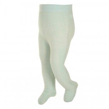 Колготки (нежно-зеленый с рисунком)Одежда<br>Материал<br>75% шерсть мериноса, 23% полиамид, 2 % эластан<br>Описание<br>Шерсть мериносов содержит ланолин (животный воск), который обладает антибактериальными действиями и является природным антисептиком. Шерсть мериносов не вызывает аллергию, хорошо поглощает и отводит влагу от тела, эффективно согревает и оказывает положительное влияние на организм.<br>Размер соответствует росту. Не рекомендуется брать термобелье с большим запасом из-за снижения эффективности материалов.<br>Обратите внимание: нижнее белье, колготки и носки обмену и возврату не подлежат в соответствии в законом РФ О защите прав потребителей.<br>Производитель: Janus (Норвегия)<br>Страна производства: Норвегия<br>Модель производится в размерах 60/70-80/90<br>Коллекция: Осень/Зима 2016.<br>Обратите внимание:  нижнее белье, колготки и носки обмену и возврату не подлежат в соответствии в законом РФ О защите прав потребителей.<br>Температурный режим: <br>От +5 до -30<br>; Размеры в наличии: 60-70, 80-90.<br>