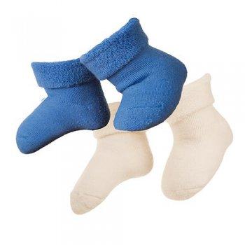 Носки (голубой)Одежда<br>; Размеры в наличии: 16/19, 20/24.<br>