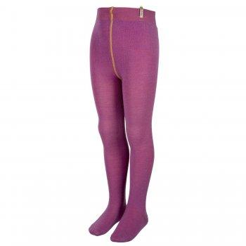 Колготки (лиловый)Одежда<br>; Размеры в наличии: 80-90, 100-110, 115-120, 125-130, 135-140.<br>