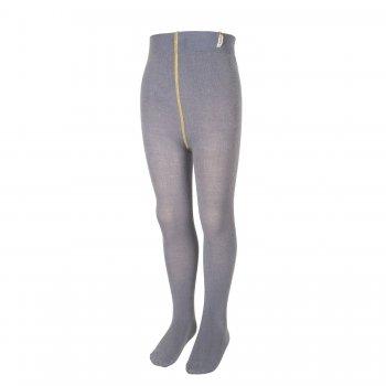 Колготки (светло-серый)Одежда<br>; Размеры в наличии: 80-90, 100-110, 115-120, 125-130, 135-140.<br>