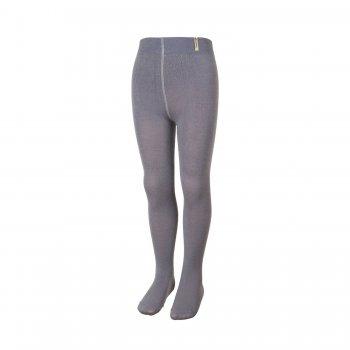 Колготки (серый)Одежда<br>; Размеры в наличии: 80-90, 100-110, 115-120, 125-130, 135-140.<br>