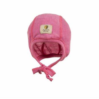 Чепчик (розовый)Одежда<br>; Размеры в наличии: 36-40, 60.<br>