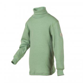 Водолазка (зеленый)Одежда<br>; Размеры в наличии: 90, 100, 110, 120, 130, 140.<br>