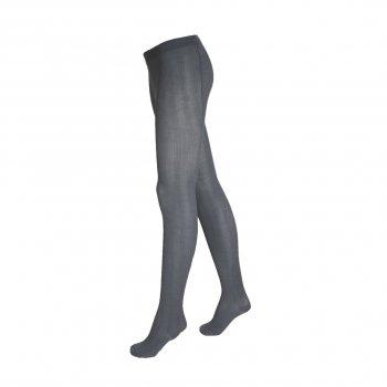 Колготки (темно-серый в полоску)Одежда<br>Материал<br>75% шерсти, 23% полиамид, 2% эластан.<br>Описание<br>Шерсть мериносов содержит ланолин (животный воск), который обладает антибактериальными действиями и является природным антисептиком. Шерсть мериносов не вызывает аллергию, хорошо поглощает и отводит влагу от тела, эффективно согревает и оказывает положительное влияние на организм.<br>Размер соответствует росту. Не рекомендуется брать термобелье с большим запасом из-за снижения эффективности материалов.<br>Обратите внимание: нижнее белье, колготки и носки обмену и возврату не подлежат в соответствии в законом РФ О защите прав потребителей.<br>Производитель: Janus (Норвегия)<br>Страна производства: Норвегия<br>Модель производится в размерах 36-46.<br>Коллекция: Осень/Зима 2016.<br>Обратите внимание: нижнее белье, колготки и носки обмену и возврату не подлежат в соответствии в законом РФ О защите прав потребителей.<br>Температурный режим:<br>От +5 до -30; Размеры в наличии: 36-38, 40-42.<br>