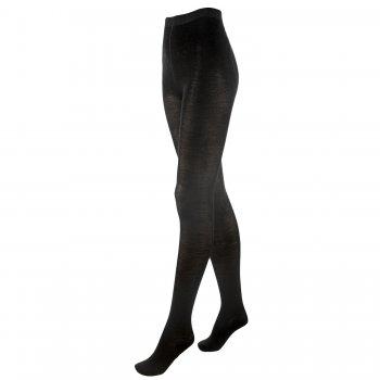 Колготки женские (черный)Одежда<br>; Размеры в наличии: 36-38, 40-42.<br>
