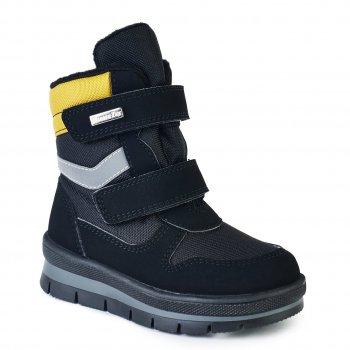 Jog Dog Ботинки Jog Dog (черный амаркорд) ботинки jog dog jog dog jo019awvro76