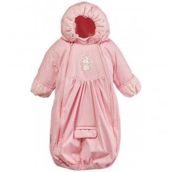 Конверт BLISS (розовый)Одежда<br>; Размеры в наличии: 56, 62.<br>
