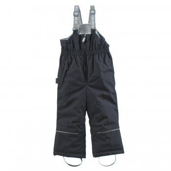 Полукомбинезон JACK (темно-серый) от Kerry, арт: 45965 - Одежда