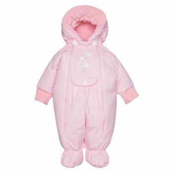 Купить Комбинезон BABY (розовый), Kerry