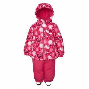Купить Комплект ROSY (розовый с ромашками), Kerry