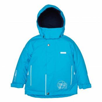 Куртка CITY (голубой) от Kerry, арт: 46769 - Одежда