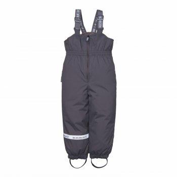 Полукомбинезон RUFFY (серый)Полукомбинезоны, штаны<br>; Размеры в наличии: 86, 92, 98, 104, 110, 116, 122, 128, 134.<br>
