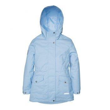 Куртка JOY (деним)Куртки<br>; Размеры в наличии: 140, 146, 152, 158, 164, 170, 170.<br>