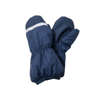 цена на Kerry Варежки (темно-синий)