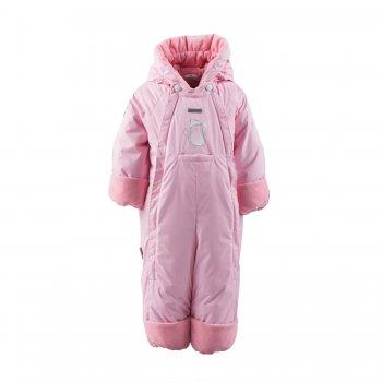 Комбинезон для малышей Bunni (розовый)