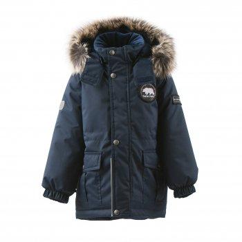 Купить Куртка-парка Ralph (темно-синий), Kerry