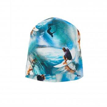 Kerry Шапка TAMMY (серфинг) kerry шапка tammy моторалли