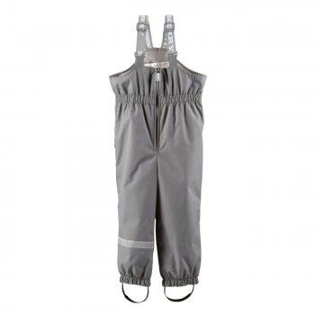 59634276691f Kerry - детская одежда: купить в Москве одежду для детей Керри ...