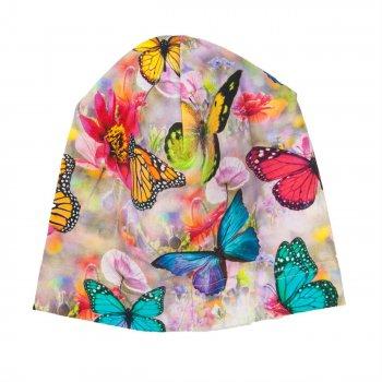 Kerry Шапка Tammy (бабочки) kerry шапка tammy моторалли