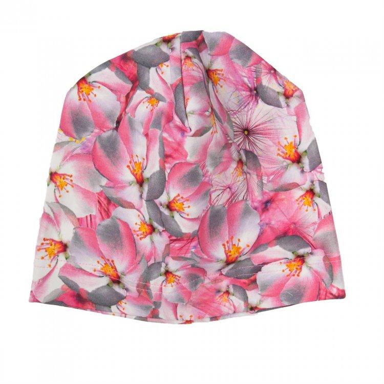 Kerry Шапка Tammy (цветы) kerry шапка tammy моторалли