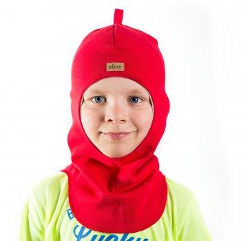 Шлем (красный)Одежда<br>Материал<br>Верх: 100% хлопок<br>Подкладка: 100% хлопок<br>Описание<br>Шапки Киват сделаны из высококачественных натуральных материалов. Изделие прочное в носке и легкое в уходе. Отличная посадка по голове и оригинальный дизайн. <br>Производитель: Kivat (Финляндия)<br>Страна производства: Финляндия<br>Коллекция: Весна/Лето 2016<br>Модель производится в размерах: 0 (0-1 год), 1 (1-2 года), 2 (2-5 лет), 3 (5-10 лет), 4 (10-15 лет)<br>Температурный режим<br>От 0 градусов и выше; Размеры в наличии: 0, 1, 2, 3, 4.<br>