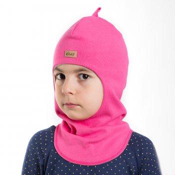 Шлем (розовый)Одежда<br>Ультрамодные и удобные весенние шлемы Kivat на температуру от 0 до + 10 градусов. Фирменный детский шлем Kivat сядет на голову ребенка плотно и комфортно, он не будет «сползать» на глаза или «открывать» уши. Широкий спектр цветов, узоров, аппликаций и формы позволит точно подобрать модель для ребенка и под дизайн его одежды.<br> Шапки Киват сделаны из высококачественных натуральных материалов. Изделие прочное в носке и легкое в уходе. Отличная посадка по голове и оригинальный дизайн. <br> Производитель: Kivat (Финляндия)<br> Страна производства: Финляндия<br> Коллекция: Весна/Лето 2017<br> Модель производится в размерах: 0 (0-1 год), 1 (1-2 года), 2 (2-5 лет), 3 (5-10 лет), 4 (10-15 лет)<br>  <br> Верх: 97% хлопок, 3% лайкра<br> Подкладка: 97% хлопок, 3% лайкра<br><br> Температурный режим <br> От 0 градусов и выше; Размеры в наличии: 0, 1, 2, 3, 4.<br>