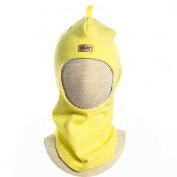 Шлем (желтый)Одежда<br>; Размеры в наличии: 1, 2, 3, 4.<br>