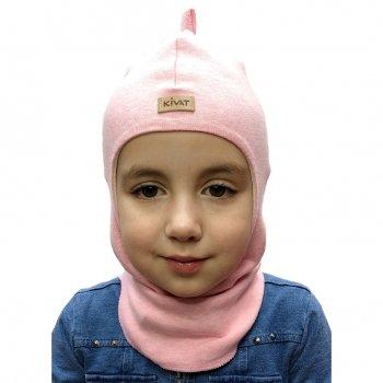 Шлем (розовый)Одежда<br>; Размеры в наличии: 0, 1, 2, 3, 4.<br>