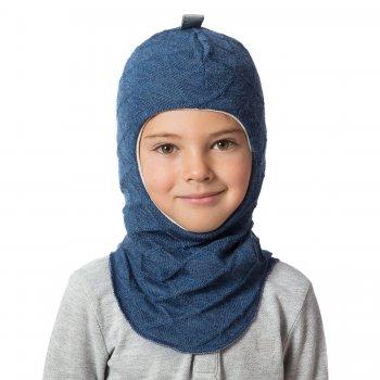 Kivat Шлем (серо-синий квадрат)