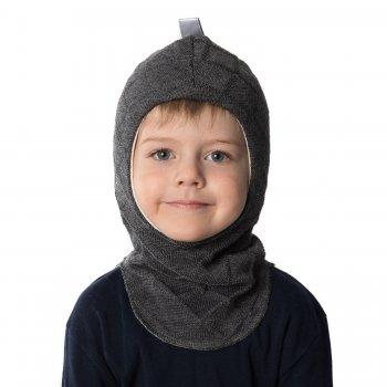 Купить Шлем (серый квадрат), Kivat