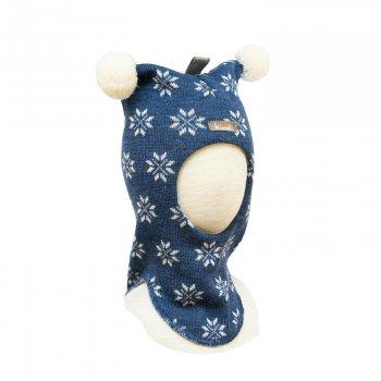 Шлем (синий со снежинками)Одежда<br>; Размеры в наличии: 0, 0, 1, 1, 2, 2, 3, 3.<br>